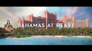 Atlantis TV Spot, 'Endless Flow: August' - Thumbnail 8