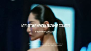 Intel 8th Gen Core TV Spot, 'Speed Is Chic' Featuring Jim Parsons - Thumbnail 9