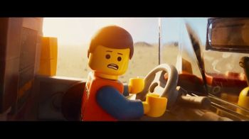 The LEGO Movie 2: The Second Part - Thumbnail 10