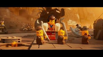 The LEGO Movie 2: The Second Part - Thumbnail 2