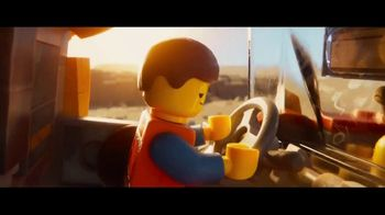 The LEGO Movie 2: The Second Part - Thumbnail 9