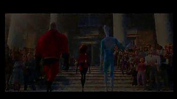 Incredibles 2 - Alternate Trailer 44
