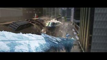 Incredibles 2 - Alternate Trailer 43
