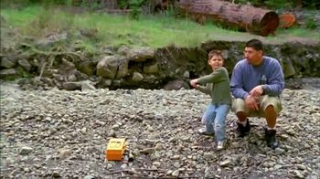 Bass Pro Shops Gone Fishing Event TV Spot, 'Father's Day: Pond' - Thumbnail 3