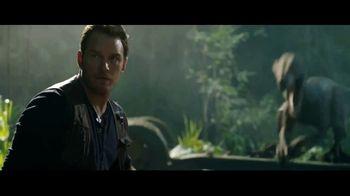 Jurassic World: Fallen Kingdom - Alternate Trailer 27