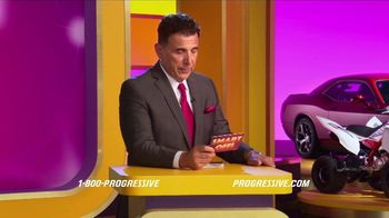 Progressive TV Spot, 'Game Show Gary' - Thumbnail 9