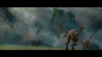 XFINITY X1 TV Spot, 'Jurassic World: Fallen Kingdom Tickets' - Thumbnail 2