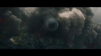 XFINITY X1 TV Spot, 'Jurassic World: Fallen Kingdom Tickets' - Thumbnail 4