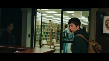American Animals - Alternate Trailer 2