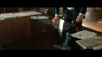 Jurassic World: Fallen Kingdom - Alternate Trailer 28