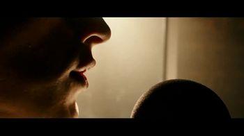 Bohemian Rhapsody - Alternate Trailer 1