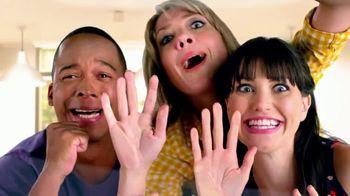 Cookie Jam Blast TV Spot, 'Sweet Treat' - Thumbnail 2