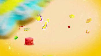 Cookie Jam Blast TV Spot, 'Sweet Treat'