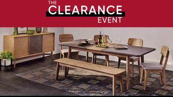 Scandinavian Designs Clearance Event TV Spot, 'July Savings' - Thumbnail 5