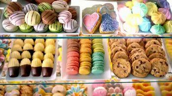 Cookie Jam Blast TV Spot, 'A Sweet Treat'