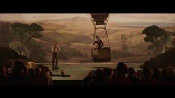 GEICO TV Spot, 'Alexander Graham Bell Takes a Call' - Thumbnail 3