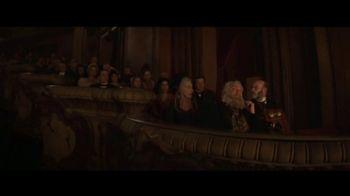 GEICO TV Spot, 'Alexander Graham Bell Takes a Call' - Thumbnail 4