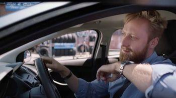 TireRack.com TV Spot, 'Great Idea: Pirelli'