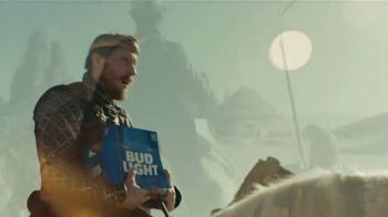 Bud Light TV Spot, 'The FIFA World Cup Is Here' [Spanish] - Thumbnail 2