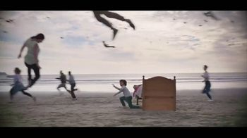 PlayStation 4 TV Spot, 'Play Fearlessly' - Thumbnail 8