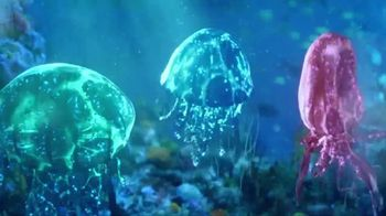 Capri Sun Roarin' Waters TV Spot, 'Aquarium' - Thumbnail 3