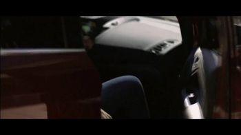 2018 Ford Escape TV Spot, 'Expecting' [T2] - Thumbnail 7