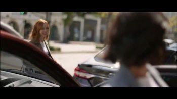 2018 Ford Escape TV Spot, 'Expecting' [T2] - Thumbnail 8