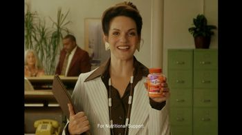 One A Day Women's VitaCraves Gummies TV Spot, 'Retro'