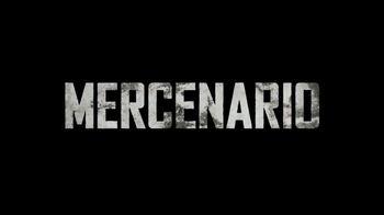 Sicario 2: Day of the Soldado - Alternate Trailer 9
