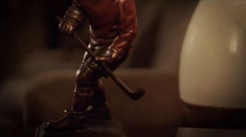 Hulu TV Spot, '2018 Stanley Cup Final: Game 1' Featuring Wayne Gretzky - Thumbnail 1