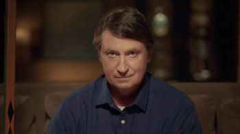 Hulu TV Spot, '2018 Stanley Cup Final: Game 1' Featuring Wayne Gretzky - Thumbnail 4