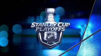 Hulu TV Spot, '2018 Stanley Cup Final: Game 1' Featuring Wayne Gretzky - Thumbnail 8