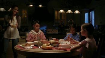 Popeyes TV Spot, 'Disfruta a tu manera' [Spanish] - Thumbnail 1