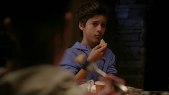 Popeyes TV Spot, 'Disfruta a tu manera' [Spanish] - Thumbnail 3