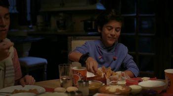 Popeyes TV Spot, 'Disfruta a tu manera' [Spanish] - Thumbnail 4