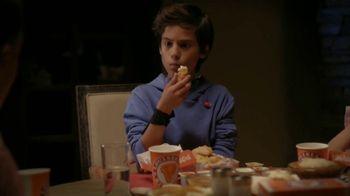Popeyes TV Spot, 'Disfruta a tu manera' [Spanish]