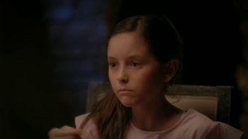 Popeyes TV Spot, 'Disfruta a tu manera' [Spanish] - Thumbnail 7