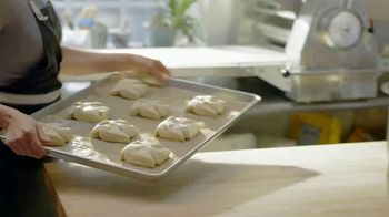 Dairy Good TV Spot, 'Pastry Chef' - Thumbnail 1