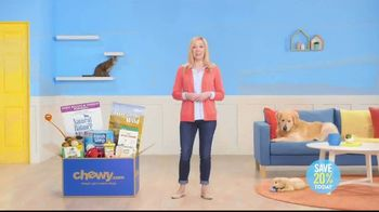 Chewy.com TV Spot, 'New Puppy Essentials'