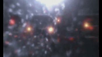 NHRA TV Spot, 'Ground-Shaking' - Thumbnail 1
