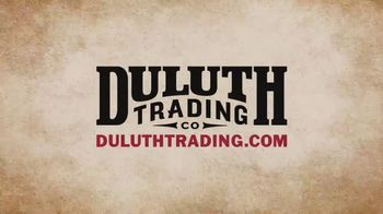 Duluth Trading Company TV Spot, 'History Channel: John Wesley Powell' - Thumbnail 9