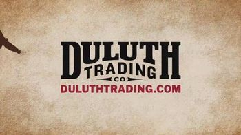 Duluth Trading Company TV Spot, 'History Channel: John Wesley Powell' - Thumbnail 8