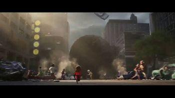 Incredibles 2 - Alternate Trailer 37