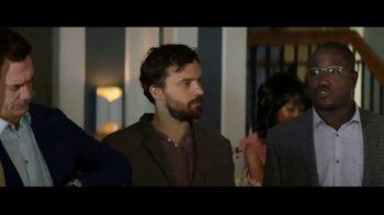 Tag - Alternate Trailer 18