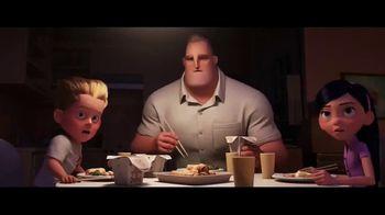 Incredibles 2 - Alternate Trailer 38