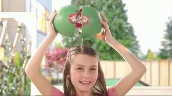 Watermelon Smash TV Spot, 'Splashed' - Thumbnail 6