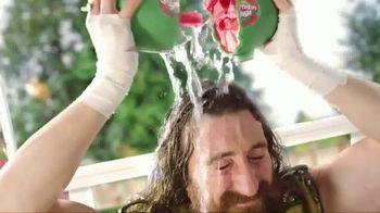 Watermelon Smash TV Spot, 'Splashed' - Thumbnail 7