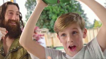 Watermelon Smash TV Spot, 'Splashed' - Thumbnail 8