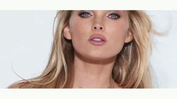 Victoria's Secret Semi-Annual Sale TV Spot, 'You've Just Got to Be There' - Thumbnail 8