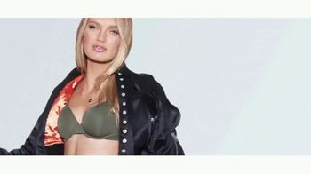 Victoria's Secret Semi-Annual Sale TV Spot, 'You've Just Got to Be There' - Thumbnail 2
